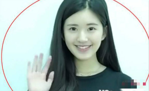 赵露思18岁试镜视频曝光 赵露思个人资料体重演过哪些电视剧