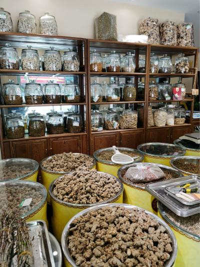福州哪里有高品质虫草卖? 鸿泓宏为您提供正宗西藏那曲冬虫夏草