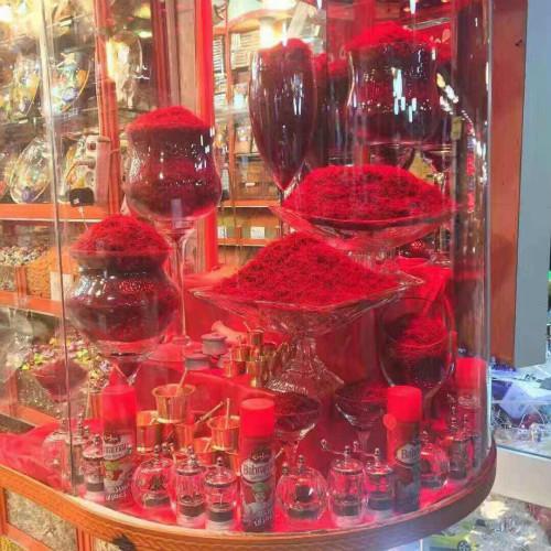 福州藏红花哪里有卖?藏红花产地直销,藏红花的功效和作用有哪些?